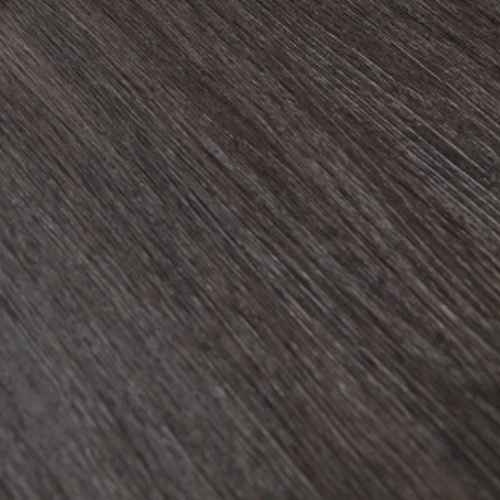 Дизайн плитка ПВХ Forbo - Home Expert Дуб лава (20413)