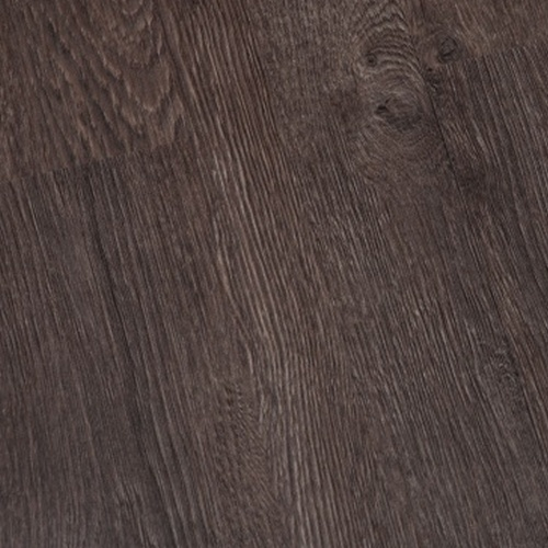 Дизайн плитка ПВХ Forbo - Home Expert Ясень тренд (20414)