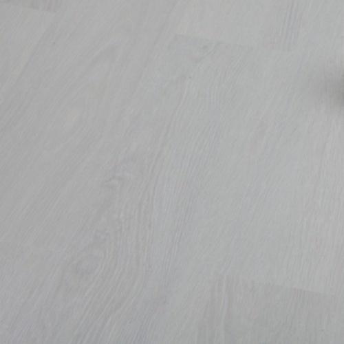Дизайн плитка ПВХ Forbo - Home Expert Дуб арктический (20415)