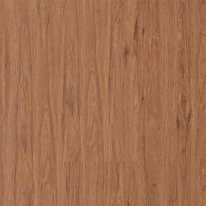 Виниловый ламинат Progress - Wood (6.5 мм) Olive