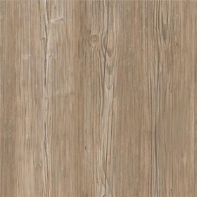 Виниловый пол Pergo - Optimum Click Plank Сосна шале коричневая (V3107-40056)