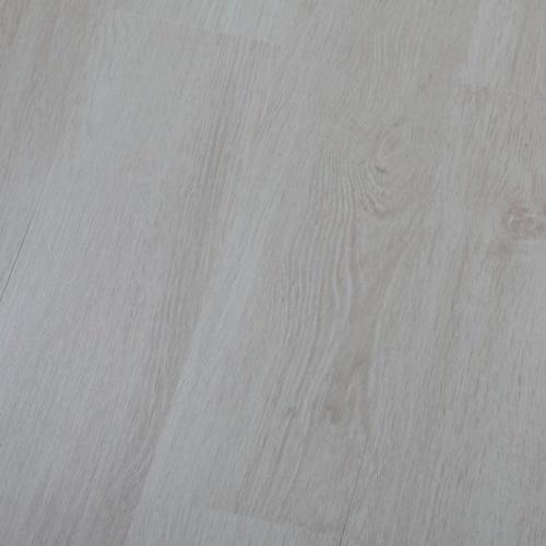 Дизайн плитка ПВХ Forbo - Home Expert Дуб ваниль (2047)