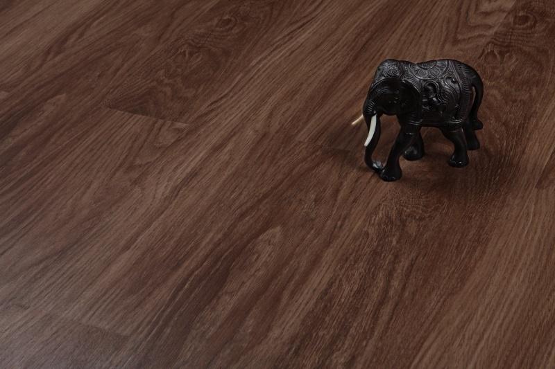 Дизайн плитка ПВХ Forbo - Home Expert Орех селект (2049)