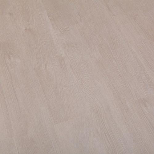 Дизайн плитка ПВХ Forbo - Effekta Standart Дуб селект выбеленный (3044)