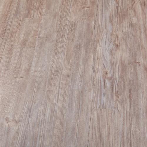 Дизайн плитка ПВХ Forbo - Effekta Standart Сосна натуральная (4011)