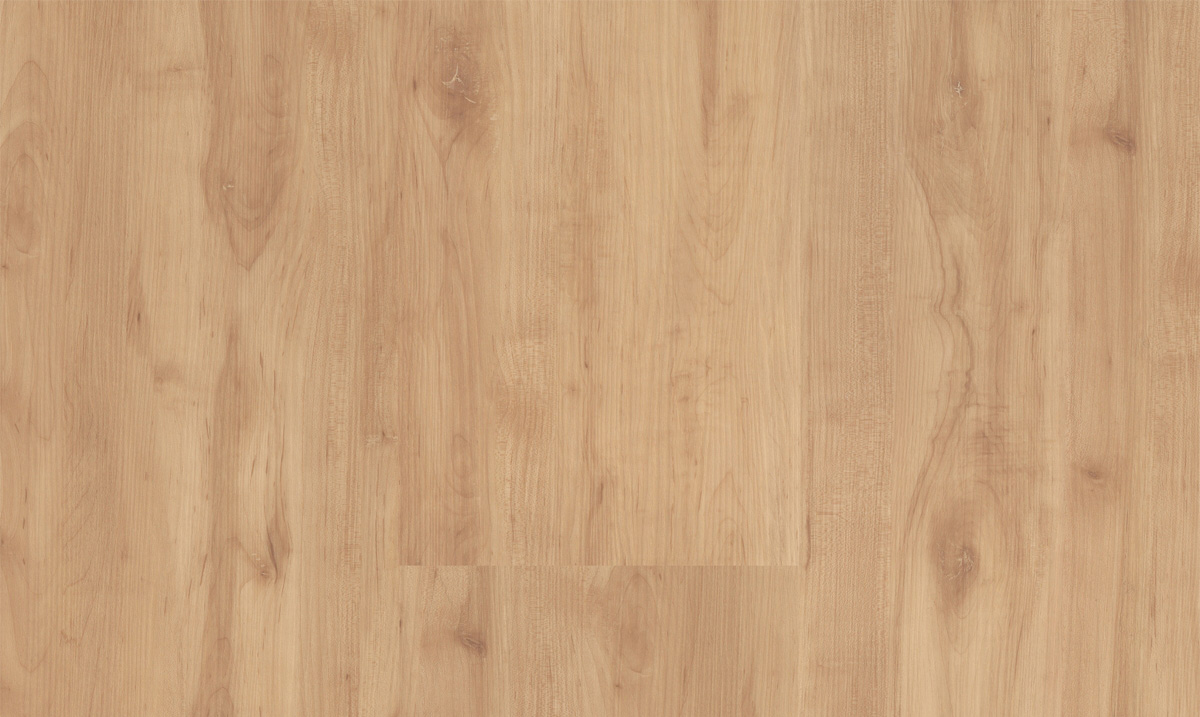 Виниловый ламинат Progress - Wood (6.5 мм) Swiss Apple