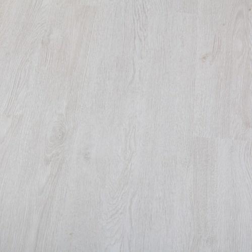 Дизайн плитка ПВХ Forbo - Effekta Standart Дуб селект белый (4043)
