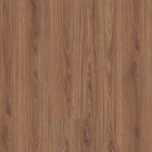 Виниловый ламинат Progress - Wood (6.5 мм) Swiss Oak