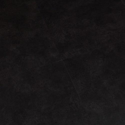 Дизайн плитка ПВХ Forbo - Effekta Standart Черный антрацит (4063)
