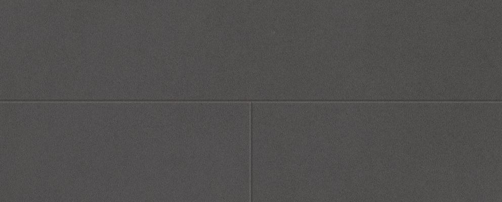 Виниловая плитка Wineo - 800 Tile Solid Dark (DB00096-1)