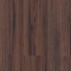 Виниловый ламинат Progress - Wood (6.5 мм) Swiss Teak