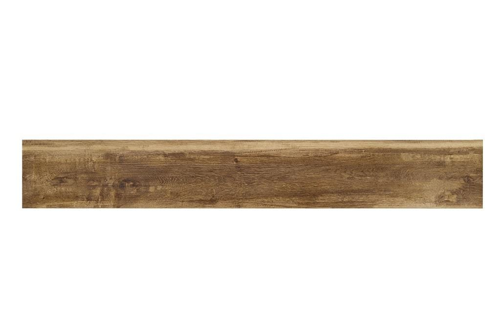 Виниловая плитка Alpine Floor - Easy Line (ЕСО3-12)