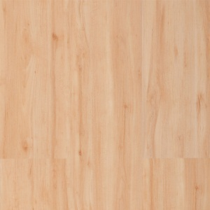 Виниловый ламинат Progress - Wood (6.5 мм) Mountain Maple