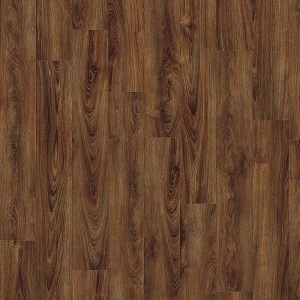 Виниловый ламинат Moduleo - Select Midland Oak (22863)