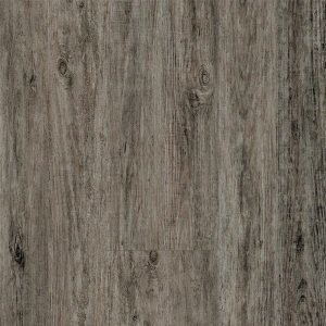 Виниловый ламинат Progress - Wood (6.5 мм) Oak Stained