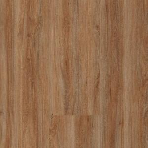 Виниловый ламинат Progress - Wood (6.5 мм) Eucalyptus