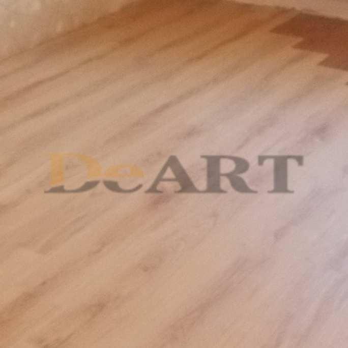 Виниловая плитка DeArt Floor - Strong Груша