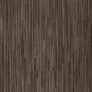 Виниловый ламинат Progress - Wood (6.5 мм) Fineline Grey
