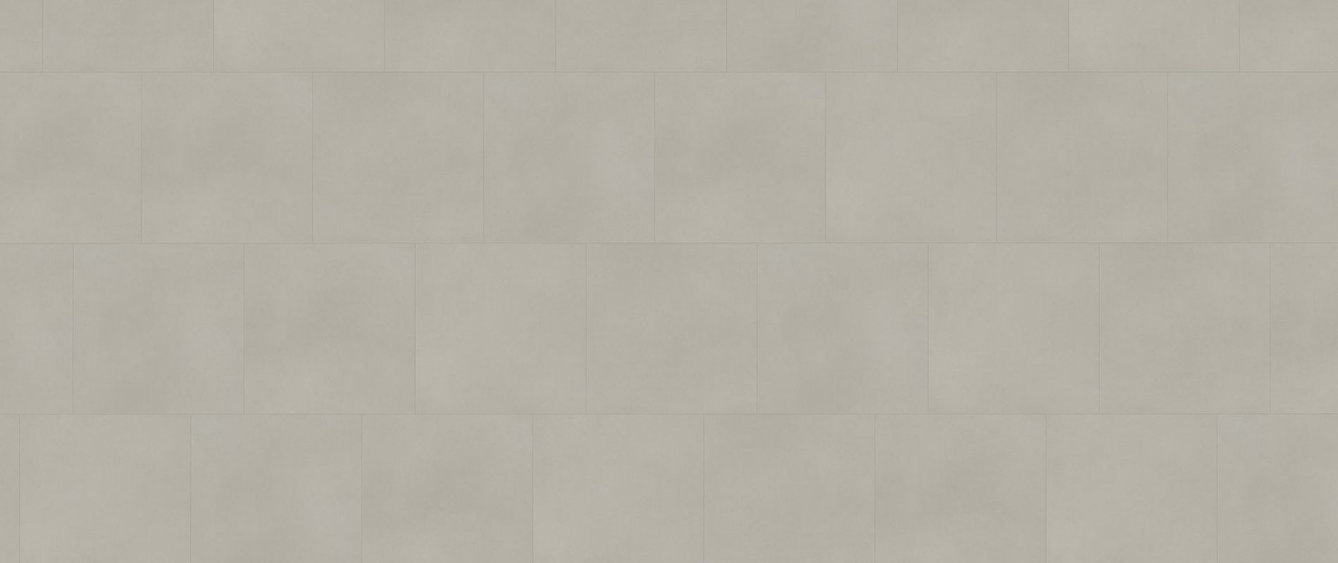 Виниловая плитка Wineo - 800 Tile Solid Light (DB00101-2)