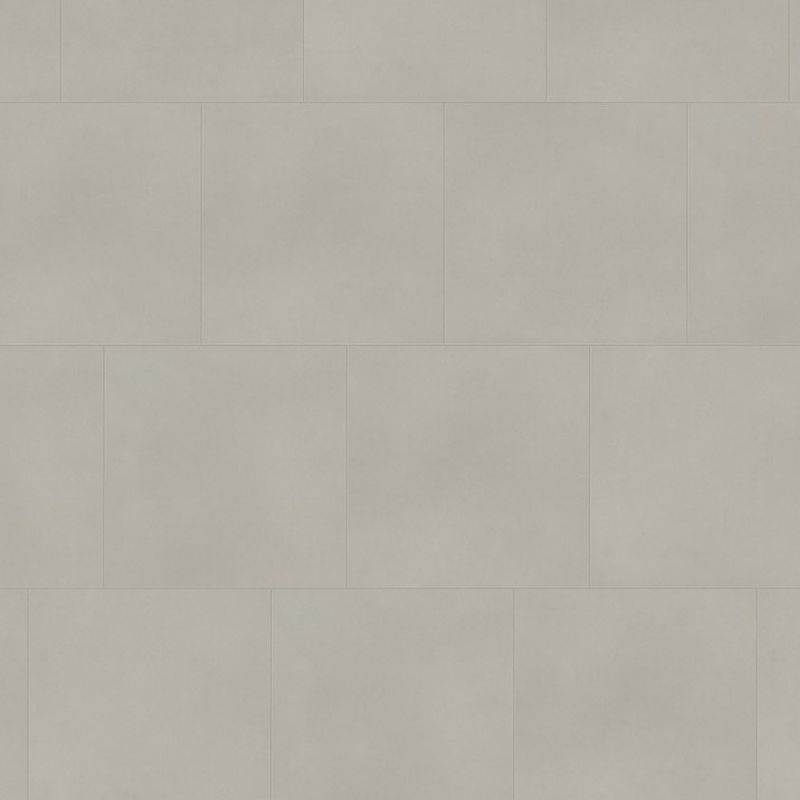 Виниловая плитка Wineo - 800 Tile Solid Light (DB00101-3)