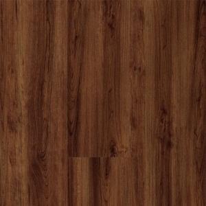 Виниловый ламинат Progress - Wood (6.5 мм) Chestnut Smoked
