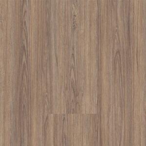 Виниловый ламинат Progress - Wood (6.5 мм) Oak Mountain Old