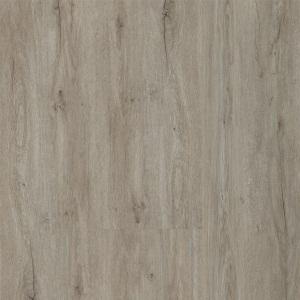 Виниловый ламинат Progress - Wood (6.5 мм) Pine Grey