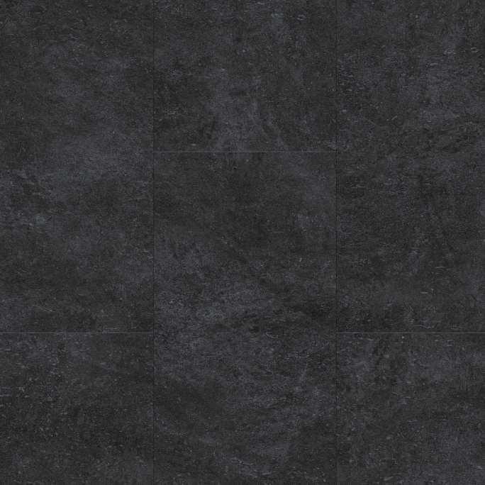 Виниловый ламинат Moduleo - Transform Tile Azuriet (46985)