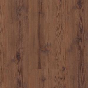 Виниловый ламинат Progress - Wood (6.5 мм) Old Larch Smoked