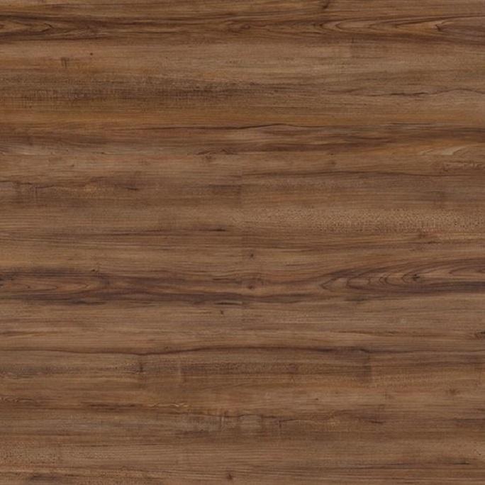Виниловый ламинат Corkstyle - Vinyline Hydro Fix Walnut