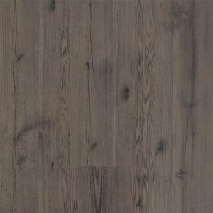 Виниловый ламинат Progress - Wood (6.5 мм) Old Larch Grey