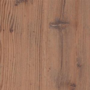 Виниловый ламинат Progress - Wood (6.5 мм) Old Larch Nature