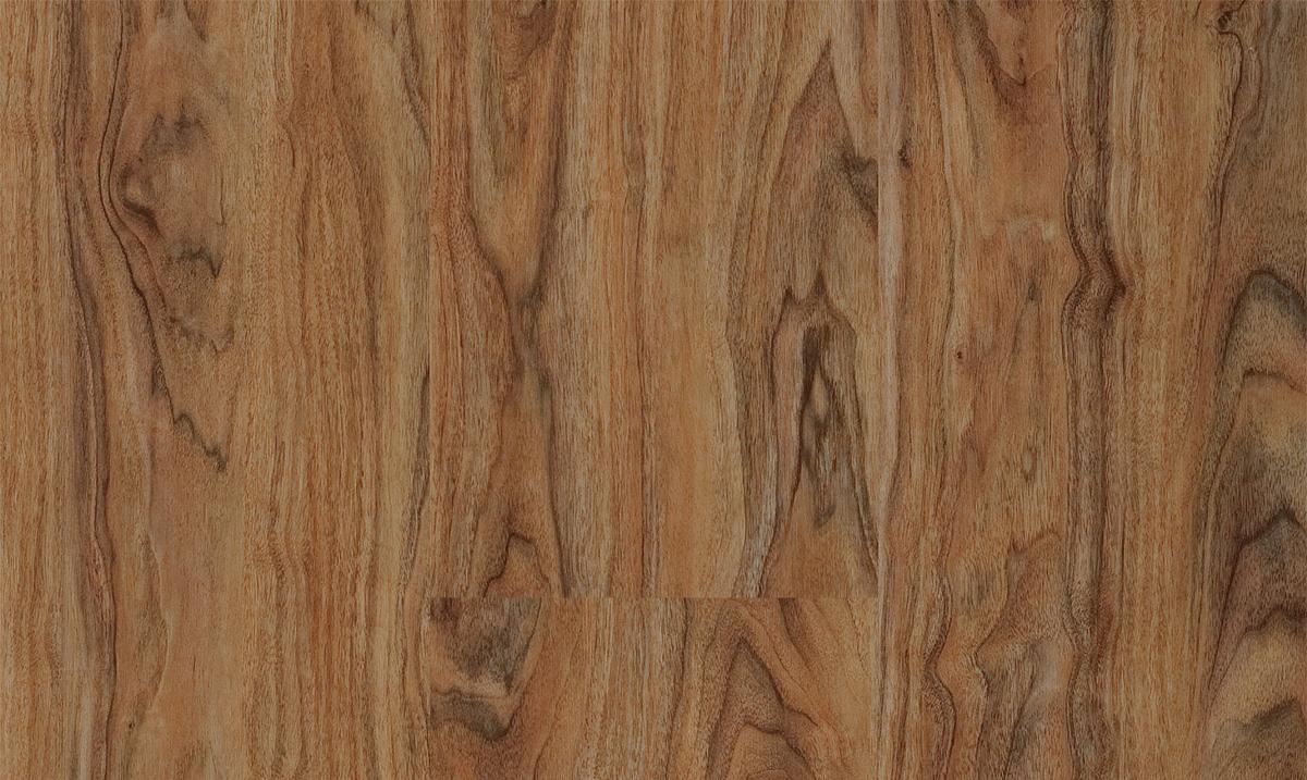 Виниловый ламинат Progress - Wood (6.5 мм) Palisander Light