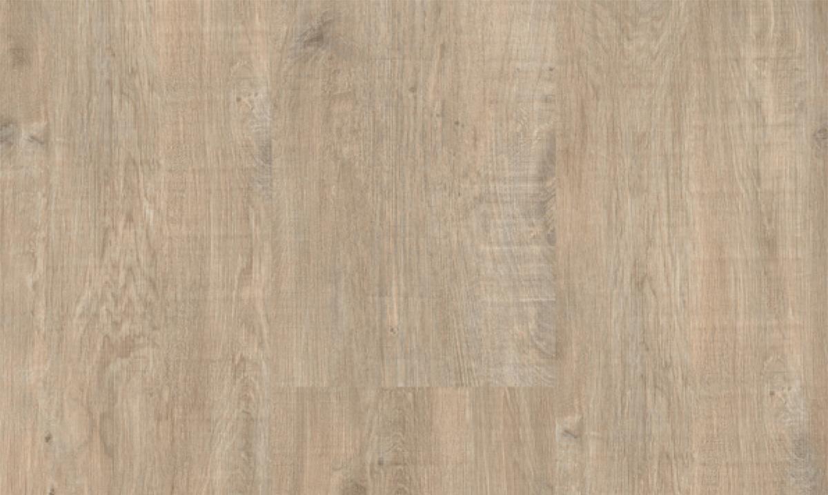 Виниловый ламинат Progress - Wood (6.5 мм) Red Oak Limewashed