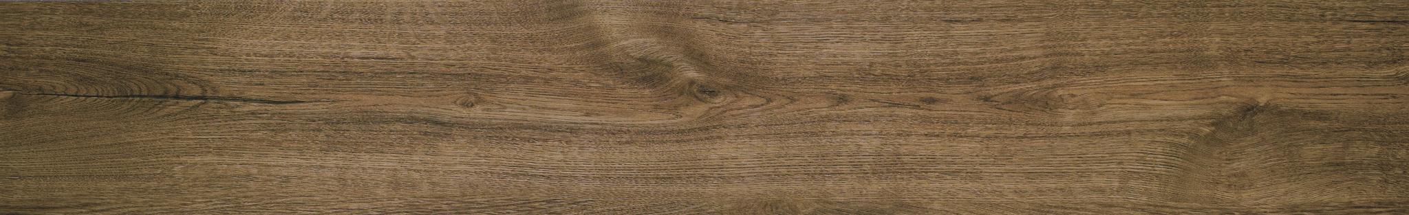 Виниловый ламинат NOX EcoClick - EcoRich Дуб Амаранта