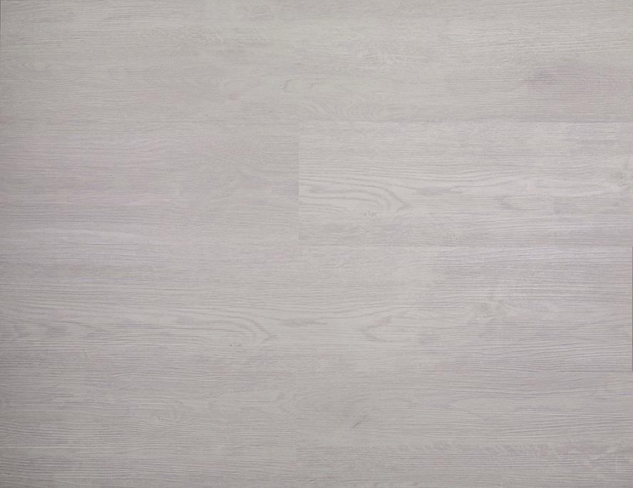 Виниловая плитка Art-Tile - Art House (AW 1323)