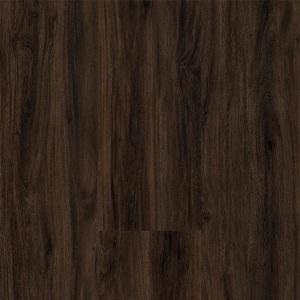 Виниловый ламинат Progress - Wood (6.5 мм) Morass