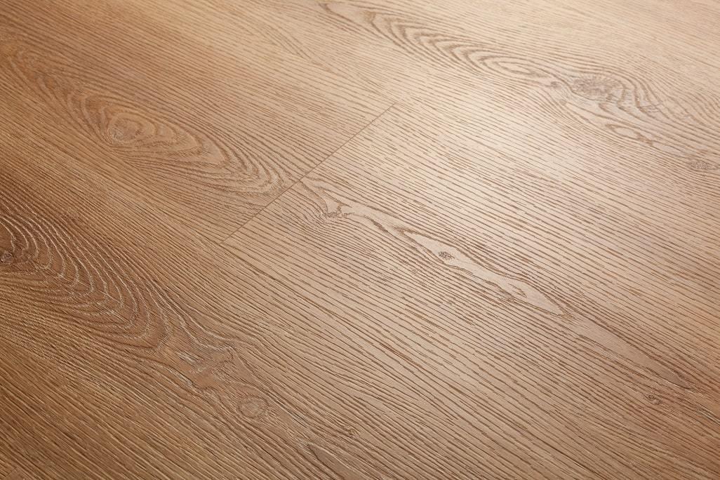 Виниловый ламинат AquaFloor - Real Wood (AF6052)