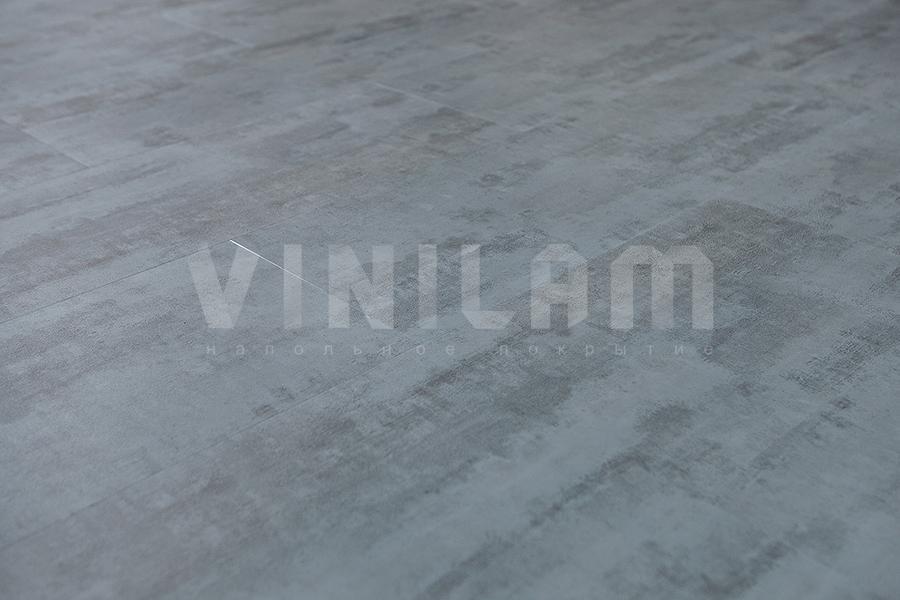 Виниловый ламинат Vinilam - Ганновер (Клик-замок)