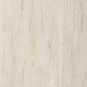 Виниловый ламинат Progress - Wood (6.5 мм) Pine White