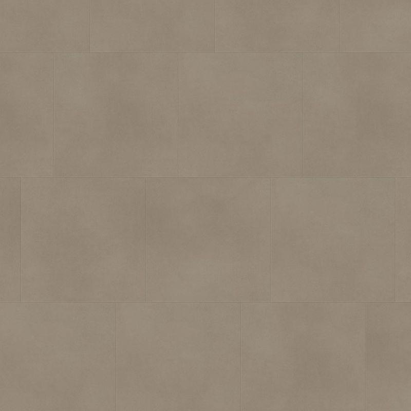 Виниловая плитка Wineo - 800 Tile Solid Umbra (DB00098-2)