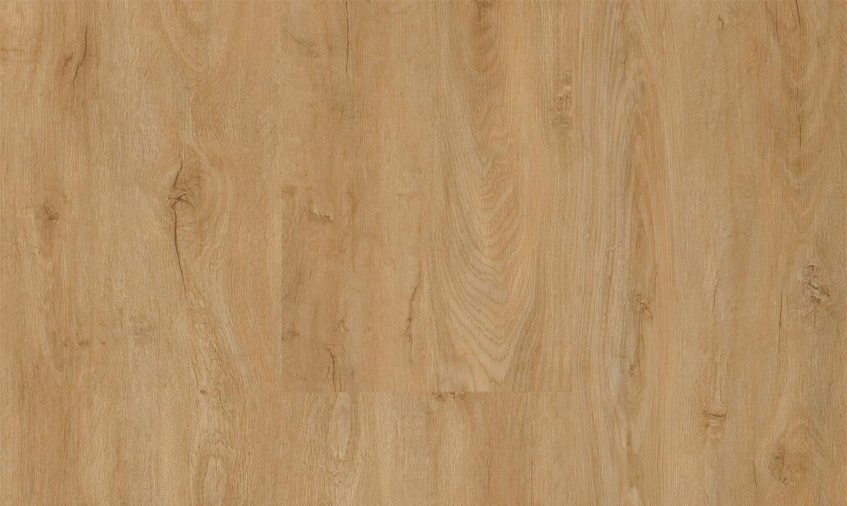 Виниловый ламинат Progress - Wood (6.5 мм) Cedar