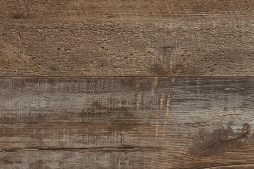 Виниловый ламинат Corkstyle - Vinyline Hydro Fix Objekt Old Wood Thun
