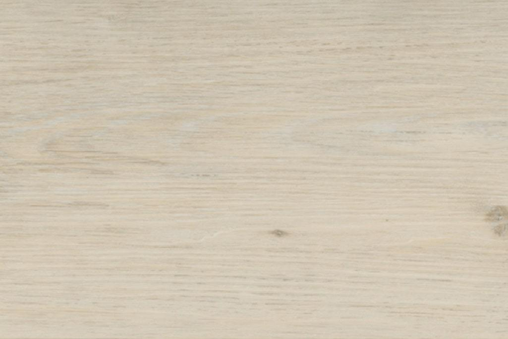 Виниловый ламинат Corkstyle - Vinyline Hydro Fix Objekt Oak Emmen (Ширина 305 мм)
