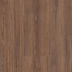 Виниловый ламинат Progress - Wood (6.5 мм) Oak Mountain Flamed