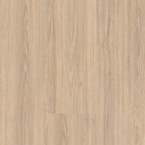 Виниловый ламинат Progress - Wood (6.5 мм) Oak Mountain Limewashed