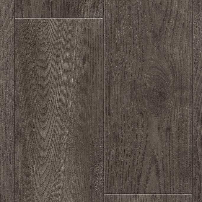 Виниловая плитка Decoria - Office Tile Дуб Боринго
