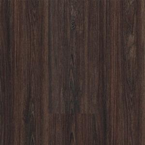 Виниловый ламинат Progress - Wood (6.5 мм) Oak Mountain Smoked