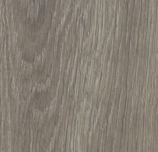 Дизайн плитка ПВХ Allura Forbo - Click XXL Дуб Серый
