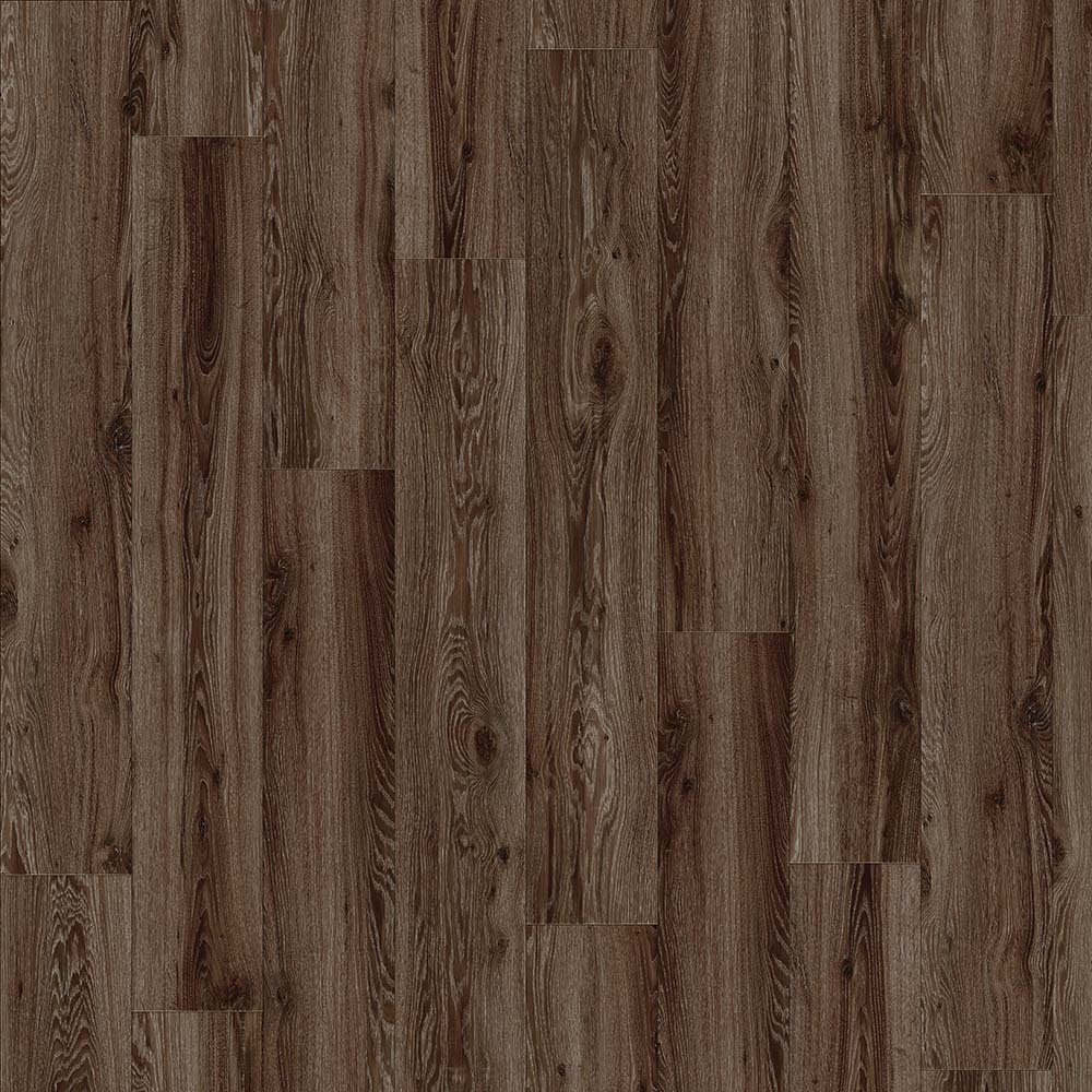 Виниловый ламинат Moduleo - Transform Wood Blackjack Oak (22862)